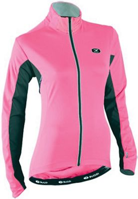 Sugoi Women's RS 180 Jacket