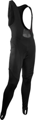 Sugoi Men's RS Firewall Bib Tight