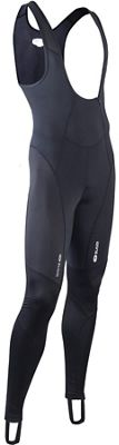 Sugoi Men's RS Subzero Bib Tight