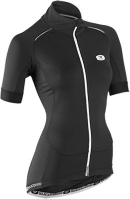 Sugoi Women's RS Thermal Jersey
