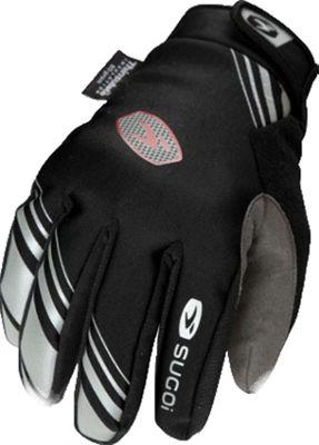 Sugoi RS ZeroPlus Glove