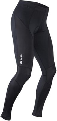Sugoi Women's RS Zero Tight