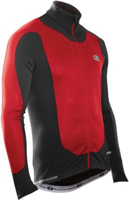 Sugoi Men's RS Zero Long Sleeve Jersey