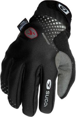 Sugoi RSE Subzero Glove