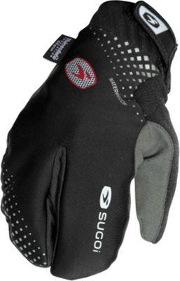 Sugoi RSE Subzero Lobster Glove