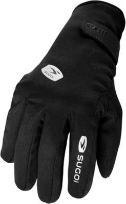 Sugoi RSR Zero Glove