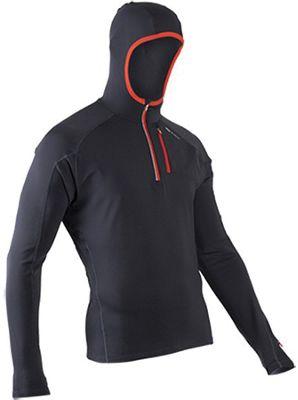 Sugoi Men's Speedster 4 Jacket