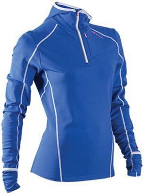 Sugoi Women's Speedster 4 Jacket