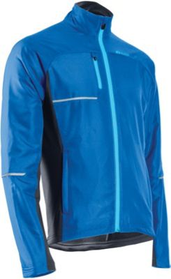 Sugoi Men's Titan Thermal Jacket
