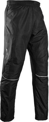 Sugoi Men's Titan Thermal Pant
