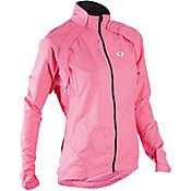 Sugoi Women's Versa Bike Jacket
