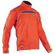 Sugoi Men's Zap LT Jacket