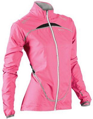 Sugoi Women's Zap LT Jacket