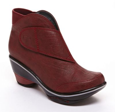 Jambu Women's Esmeralda Boot