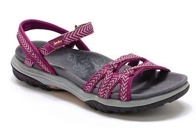 Jambu Women's Lunar Sandal