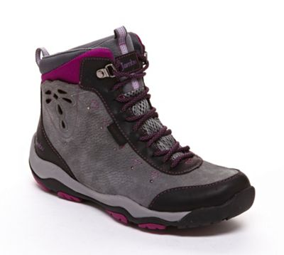 Jambu Women's Vista-Hyper Grip Waterproof Boot