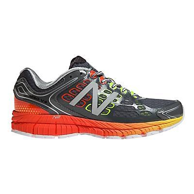 New Balance Men's 1260v4 Shoe