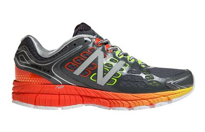 New Balance Men's 1260v4 Shoe