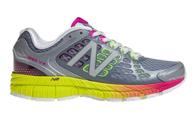New Balance Women's 1260v4 Shoe