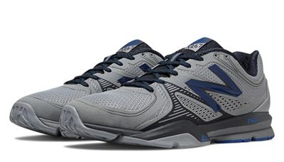 New Balance Men's 1267 Shoe