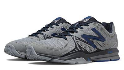 New Balance Men's 1267 Shoe