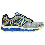 New Balance Men's 860v4 Shoe