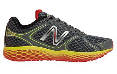 New Balance Men's 980v1 Shoe