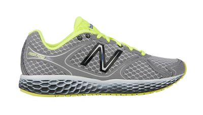 New Balance Men's 980v1 Shoe