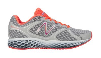 New Balance Women's 980v1 Shoe