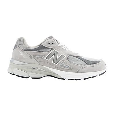 New Balance Men's 990v3 Shoe