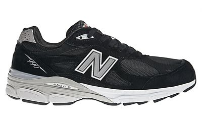New Balance Men's 990v3 Shoe