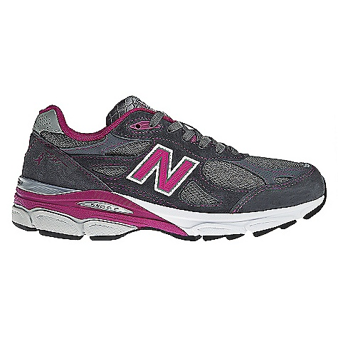 New Balance Women's 990v3 Shoe