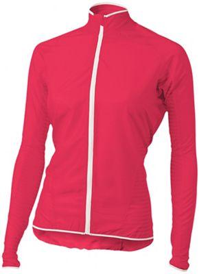 Shebeest Women's Cascade Windshell Jacket