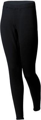 Shebeest Women's Weatherpro Tight