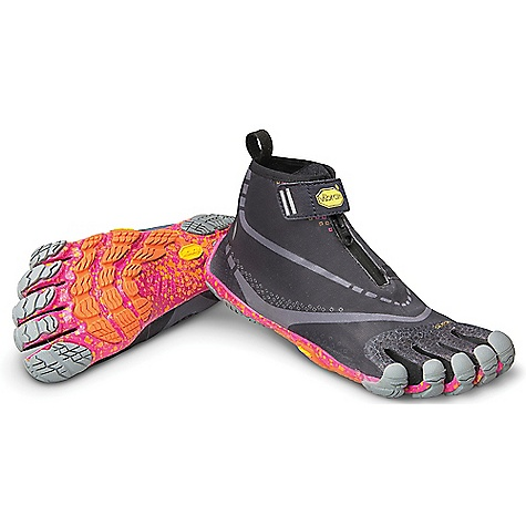 Vibram Bikila EVO WP