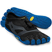 Vibram Five Fingers Boy's KSO EVO Shoe
