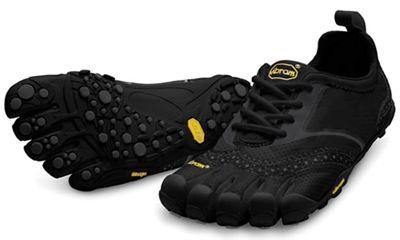 Vibram Men's V-Classic Shoe