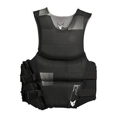 HO Access Wakeboard Vest - Men's