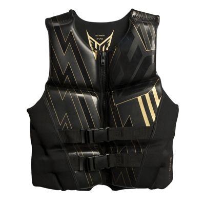 HO System Wakeboard Vest - Men's