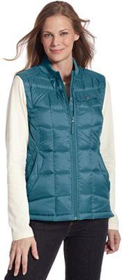 Woolrich Women's Abington Vest