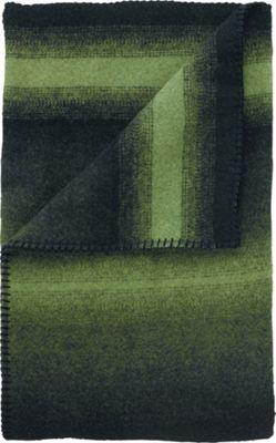 Woolrich Acorn Ridge Blanket