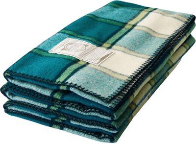 Woolrich Fawn Grove Blanket
