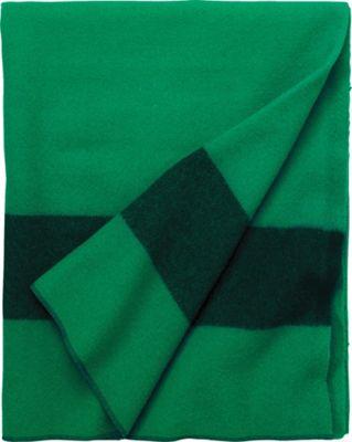 Woolrich Greenlander Blanket