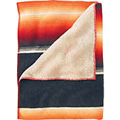 Woolrich Logan Ride Blanket