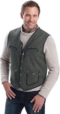 Woolrich Men's Utility  number12 Vest