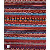 Woolrich Vista View Blanket