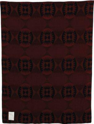 Woolrich Wellsboro Blanket