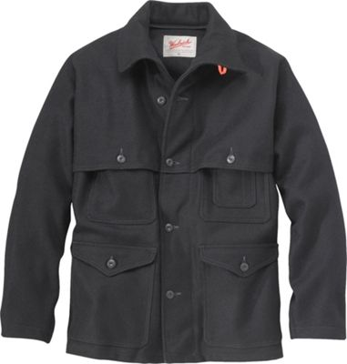 Woolrich Men's Woodsman Coat