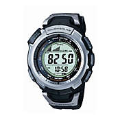 Casio Pro Trek PAW1300-1V Watch