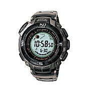 Casio Pro Trek PAW1500T-7V Watch
